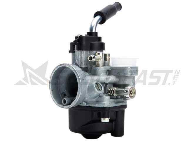 Carburateur 17.5