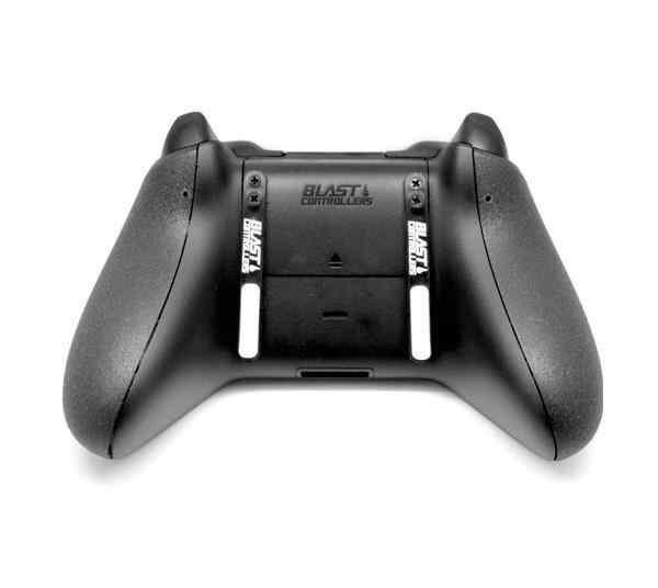 Meilleur Manette Xbox One Palette