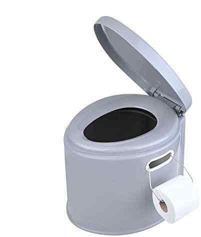 Meilleur Toilette Portable