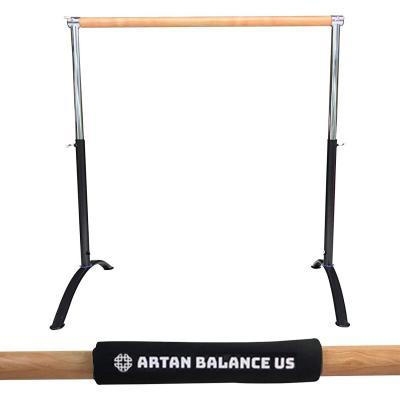 Artan Balance Barre de Ballet Portable pour la Maison ou Le Studio