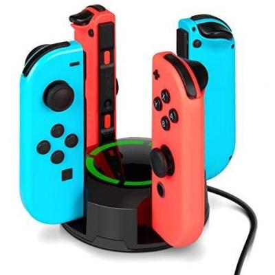 Chargeur Pour Switch