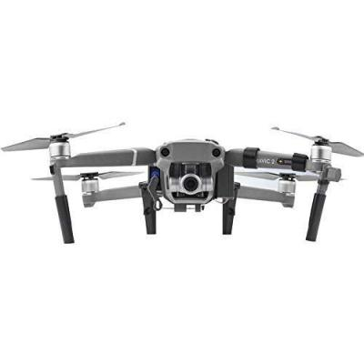 Ljym88 1 Distributeur Delivery Pour Drone Dji Mavic 2 Pro