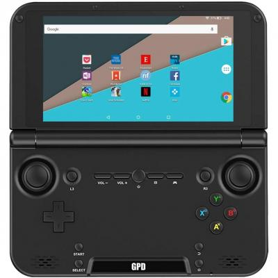 Tablette Android Gpd Xd Plus