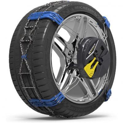 Michelin Fast Grip