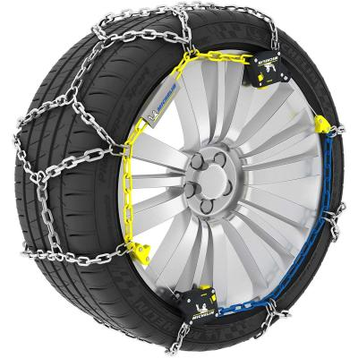 Michelin Chaines à Neige Extrem Grip