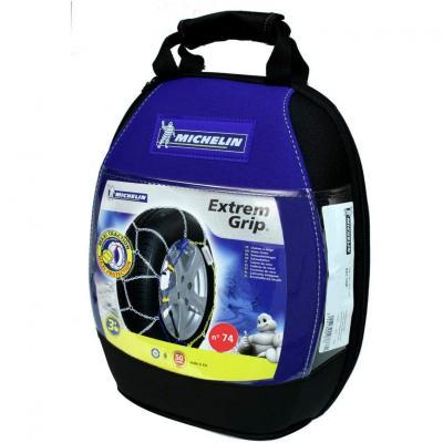 Michelin 007674 Extrême Grip