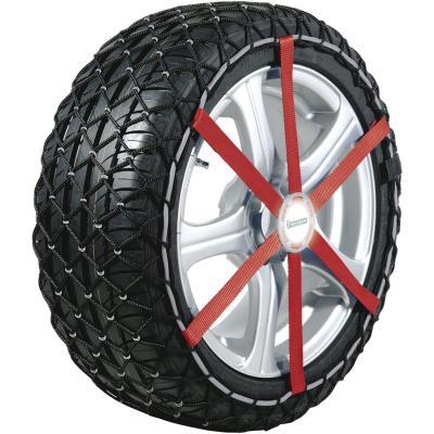 Michelin 008112 Easy Grip