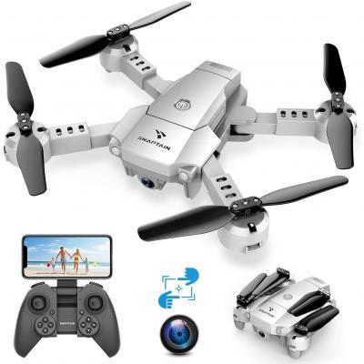 Snaptain A10 Mini Drone