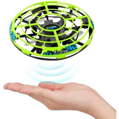 Baztoy Ufo Mini Drone