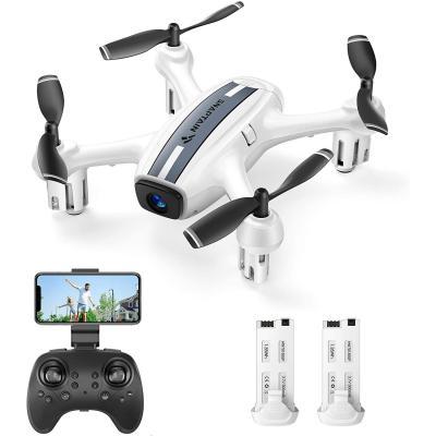 Snaptain Sp360 Mini Drone