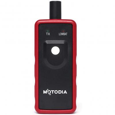 MotoDia