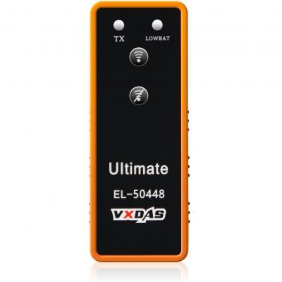 VXDAS Ultime EL50448