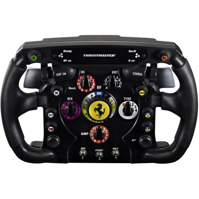Thrustmaster Ferrari F1 Wheel AddOn